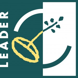 Pakollinen Leader-logo